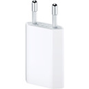 Apple iPhone 5w USB Adaptér